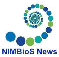 NimbiosNews