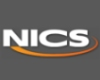 nics_logo