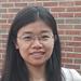 Yujie Ye