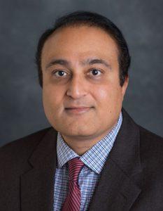 Natin Jain
