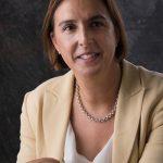 Gladys Alexandre