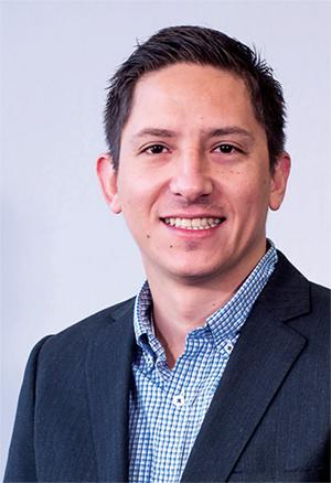 Gabriel Jose Fuente Gomez