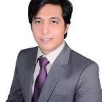 Mohammad Uzair